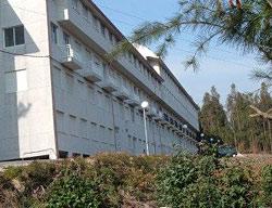 Apartamentos Sardiñeiro