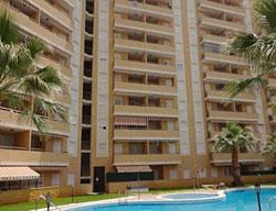 Apartamentos Señorio De Oropesa