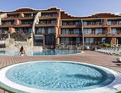 Opiniones de los clientes apartamentos serenity amadores amadores gran canaria - Apartamentos blue star gran canaria ...