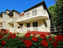 Apartamentos Sol Stella Maris