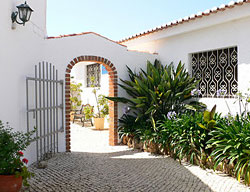 Apartamentos Sollagos Studios