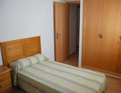Apartamentos Sun And Life Conil