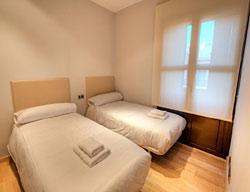 Apartamentos Tamarit