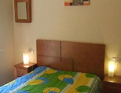 Apartamentos Tarter Pirineos 3000