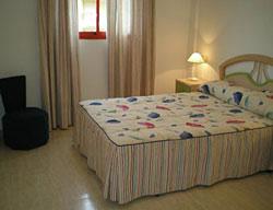 Apartamentos Terramar