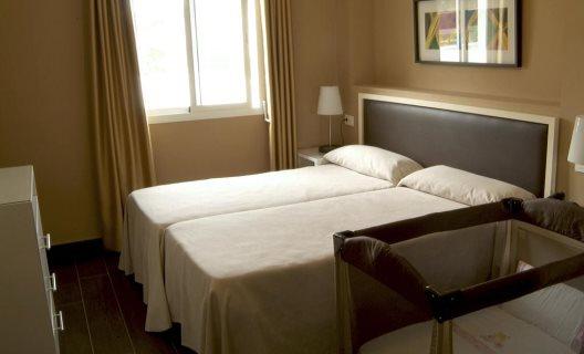 Apartamentos turisticos san pablo ecija sevilla - Apartamentos san pablo ecija ...