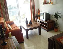 Apartamentos Vacanza 2