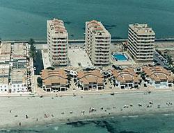 Apartamentos Valmanga