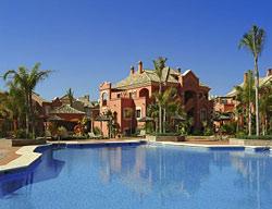 Apartamentos Vasari Resort