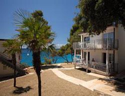 Apartamentos Verudela Beach-villa Resort