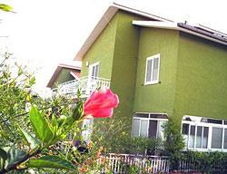 Apartamentos Villa Corallina
