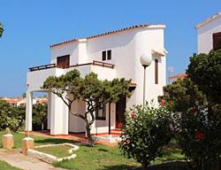 Apartamentos Villas Las Yucas