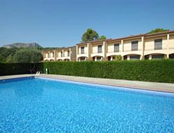 Apartamentos Villas Sol Ric