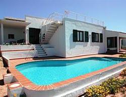 Apartamentos Villas Zona Binibeca