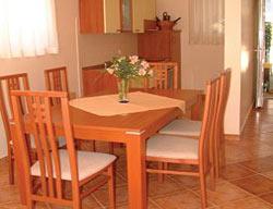 Apartamentos Ville Matilde