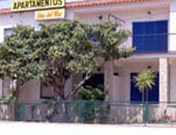 Apartamentos Viña Del Mar