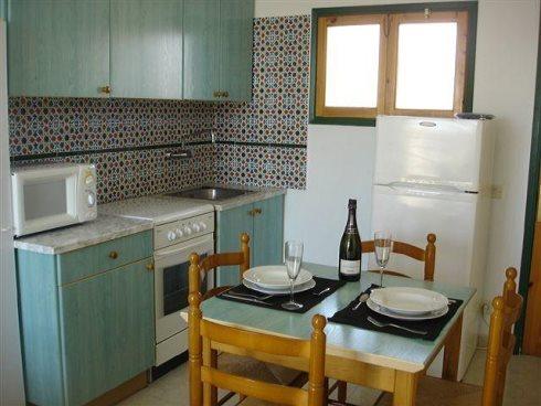 Apartamentos voramar ciudadela menorca - Apartamentos voramar menorca ...