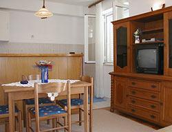 Apartamentos Vulicevic