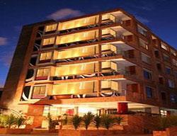 Aparthotel 104 Art Suites