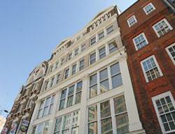 Aparthotel 196 Bishopsgate
