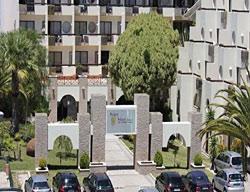 Aparthotel Acqua Maris Balaia