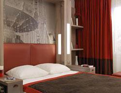 Aparthotel Adagio City Berlin