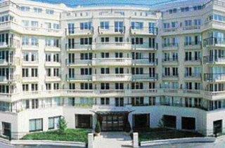 aparthotel adagio city paris porte de versailles west la d fense paris. Black Bedroom Furniture Sets. Home Design Ideas