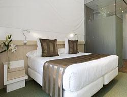 Aparthotel Ako Suite