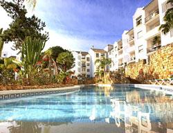 Aparthotel Alanda Club Marbella