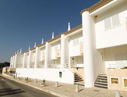 Aparthotel Aldeia Da Gale
