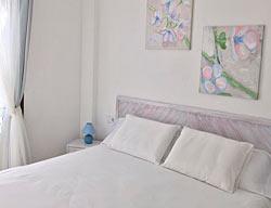 Aparthotel All Suite Ibiza