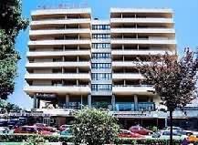 Aparthotel Aparsuit