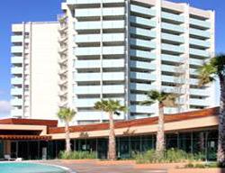 Aparthotel Aqualuz Troia Rio Suite