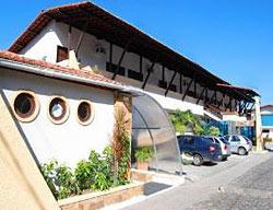 Aparthotel Atol Das Rocas