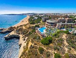 Aparthotel Auramar Beach Resort