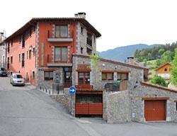 Aparthotel Bellver