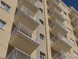 Aparthotel Biarritz