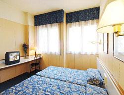 Aparthotel Bonanova Suite