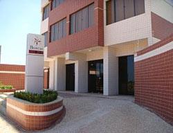 Aparthotel Boreas