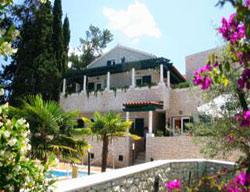 Aparthotel Bracka Perla