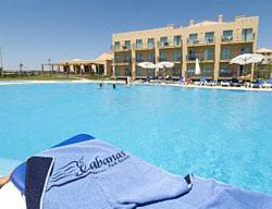 Aparthotel Cabanas Park Resort
