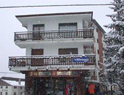 Aparthotel Casa Vacanze