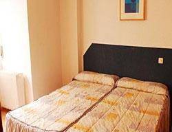 Aparthotel Goya75