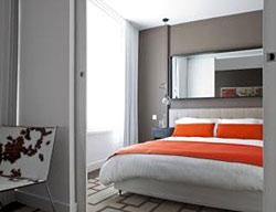 Aparthotel Hipark Nice