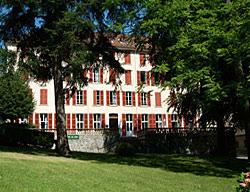 Aparthotel Homtel Le Parc
