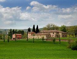 Aparthotel I Grandi Di Toscana