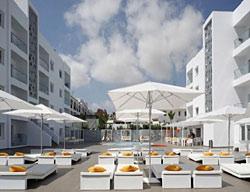 Aparthotel Ibiza Sun