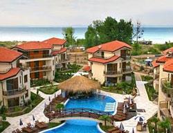 Aparthotel Laguna Beach Resort & Spa