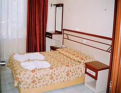 Aparthotel Lavinia