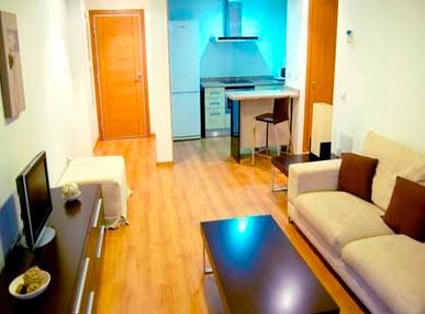 Rooms Availables En Valencia